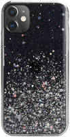 Чехол SwitchEasy Starfield для iPhone 11 Pro Max