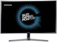 """Монитор Samsung 27"""" C27HG70QQI"""