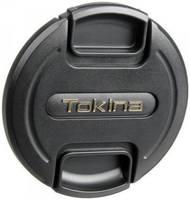 Крышка Tokina диаметр 77mm