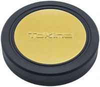 Крышка Tokina для объектива AT-X107 DX NH