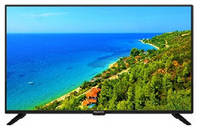 Телевизор Polarline 43PL51STC-SM(Smart)