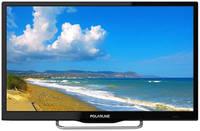 Телевизор Polarline 24PL51TC-SM(Smart)