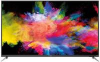 Телевизор Hyundai H-LED55EU7008(UHD Smart)