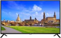 Телевизор Econ EX-40FS003B(Smart)