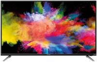 Телевизор Hyundai H-LED50EU7008(UHD Smart)