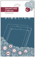 Защитное стекло Zibelino TG для Huawei MediaPad T5 10.1 (ZTG-HW-T5-10.1)