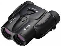 Бинокль Nikon Sportstar Zoom 8-24х25 (BAA870WA)