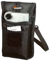Сумка для фотоаппарата LowePro Rezo-10