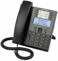 VoIP-телефон Mitel AASTRA terminal 6865i