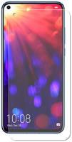 Защитное стекло Brosco для Honor 20 0.3mm HW-H20-SP-GLASS