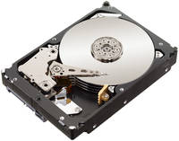 Жесткий диск Lenovo TCH ThinkSystem DE Series 4Tb 7(4XB7A14099)