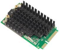Wi-Fi адаптер MikroTik R11E-2HPND