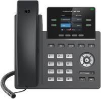 VoIP-телефон Grandstream GRP2612W