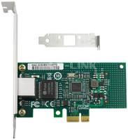 Сетевой адаптер LR-Link LREC9204CT