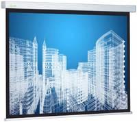 Экран настенно-потолочный Cactus Wallscreen CS-PSW-187X332