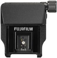 Поворотный адаптер для электронного видоискателя Fujifilm EVF-TL1