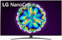 """Телевизор LG 55"""" 55NANO866NA"""