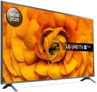 "Телевизор LG 75"" 75UN85006LA"