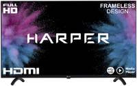 """Телевизор Harper 40"""" 40F720T FHD"""
