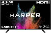"""Телевизор Harper 65"""" 65U660TS"""