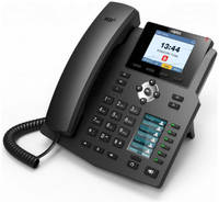 VoIP-телефон Fanvil X4U