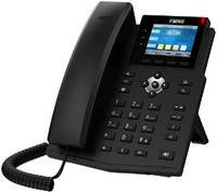 VoIP-телефон Fanvil X3U
