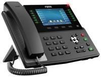 VoIP-телефон Fanvil X7C