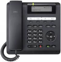 VoIP-телефон Unify OpenScape Desk Phone CP200T (L30250-F600-C435)