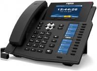 VoIP-телефон Fanvil X6U