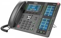 VoIP-телефон Fanvil X210