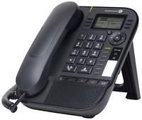 Системный телефон Alcatel-Lucent 8018