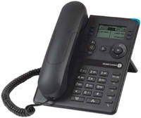 Системный телефон Alcatel-Lucent 8008 (3MG08010AA)