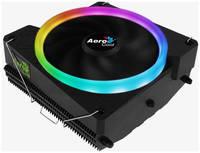 AeroСool Кулер для процессора AeroCool Cylon 3
