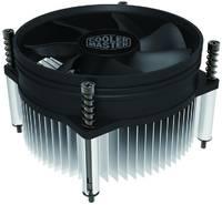 Кулер для процессора Cooler Master RH-I50-20FK-R1
