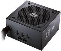 Блок питания Cooler Master 650W MPX-6501-AMAABEU