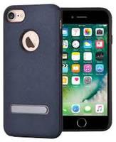 Накладка Devia iStand Case для iPhone 7/8