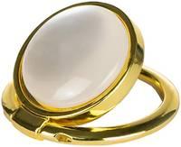 Кольцо Devia Ring Holder Pearl