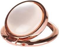 Кольцо Devia Ring Holder Pearl - , Розово-золотой