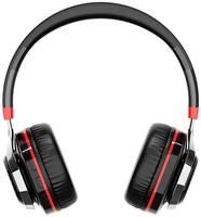Наушники Borofone BO8 Love Song Wireless Headphones