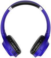 Наушники Borofone BO6 Poise Rhyme Wireless Headphones
