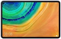 Планшет Huawei MatePad Pro LTE 128Gb (53010YUY) Midnight
