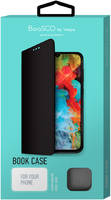 Чехол-книжка BoraSCO для Huawei P40 Lite