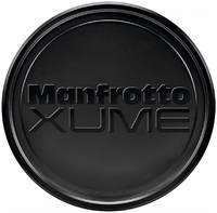 Крышка для объектива Manfrotto Xume Lens Cap 58mm MFXLC58