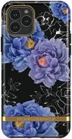 Чехол-накладка Richmond & Finch Blooming Peonies для Apple iPhone 11 Pro