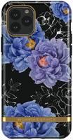 Чехол-накладка Richmond & Finch Blooming Peonies для Apple iPhone 11
