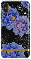 Чехол-накладка Richmond & Finch Blooming Peonies для Apple iPhone 11 Pro Max