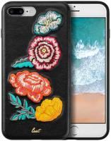 Чехол-накладка LAUT POP BOUQUET для Apple iPhone 7/8 Plus
