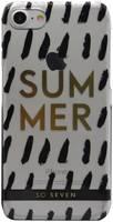 Чехол-накладка So Seven Cannes для Apple iPhone 7/8 Summer