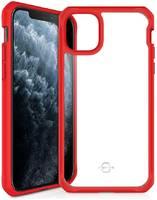 Чехол антибактериальный ITSKINS HYBRID SOLID для Apple iPhone 11 Pro Max 6,5″