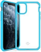 "Чехол антибактериальный ITSKINS HYBRID SOLID для Apple iPhone 11 Pro Max 6,5"""